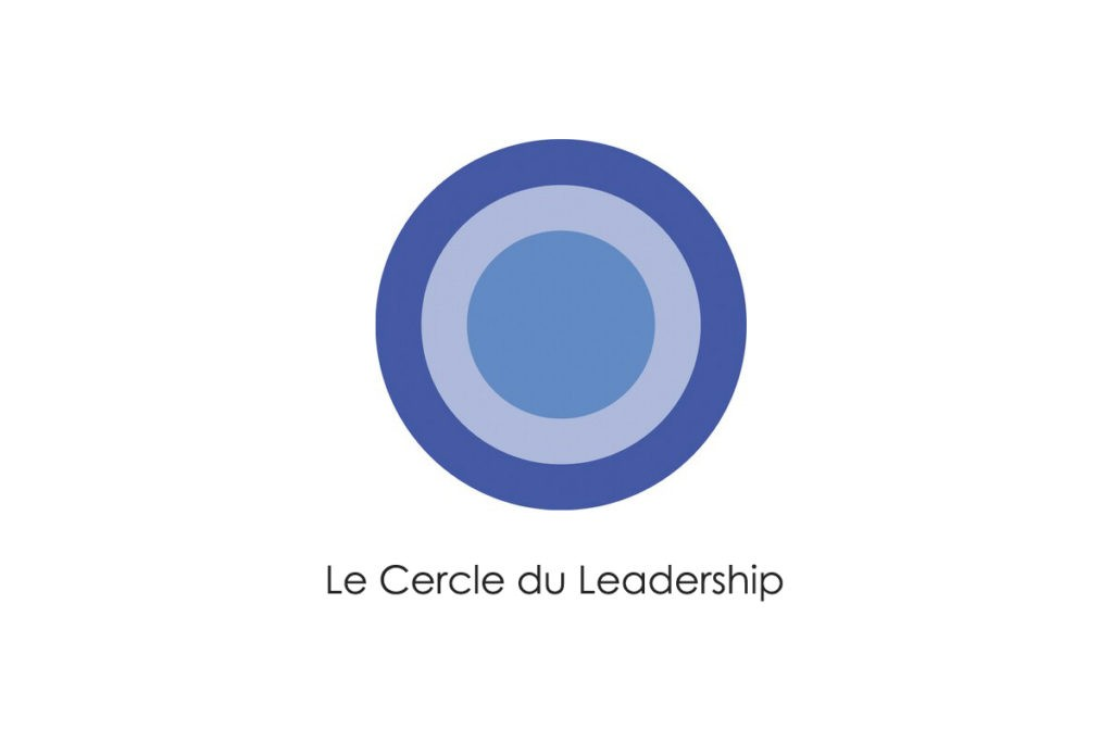 Le Cercle du leadership