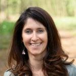 Anne Ghesquière, fondatrice de FemininBio « entreprendre est une aventure sacrée »