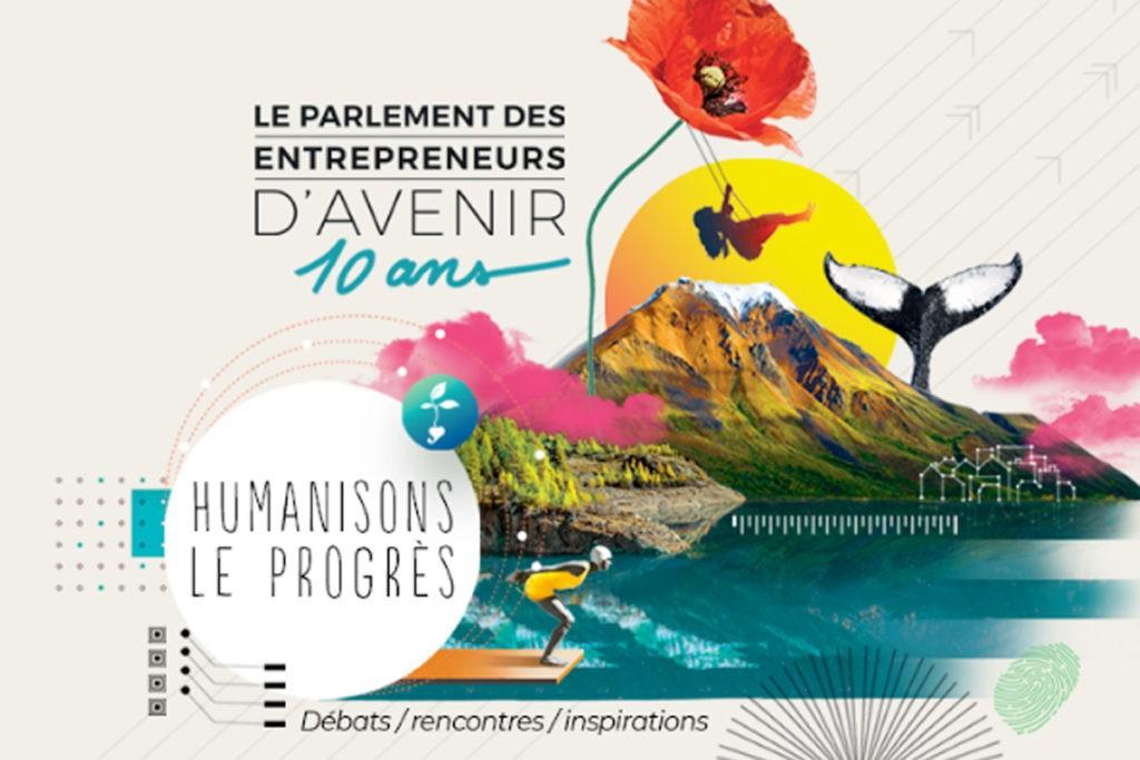 humanisons-progres-entrepreneurs-avenir-cover