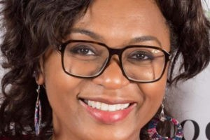 Julie Abisségué, Entrepreneure, Artiste et Activiste