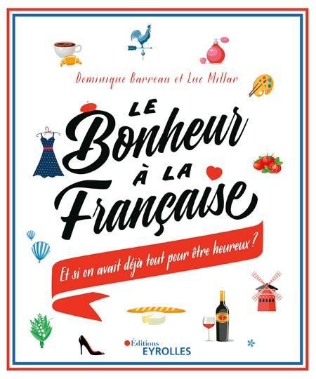 publication-bonheur-a-la-francaise