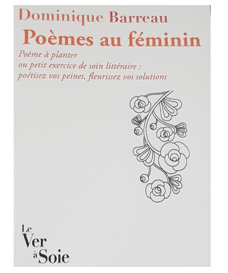 publication-poemes-au-feminin-1
