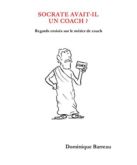 publication-socrate-coach