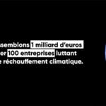 L'Entrepreneuriat Au Service de l'Urgence Climatique