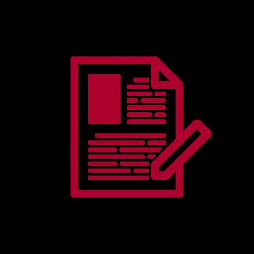 storytelling-articles-presse-reseaux-sociaux-dominique-barreau